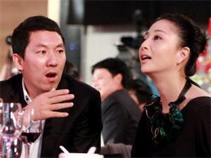 孙东海个人资料大起底 究竟和多少女人有关