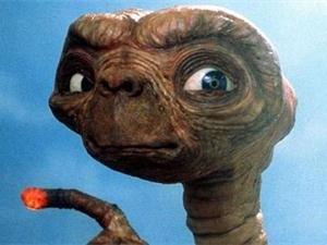 外星人说人类前世是神 地球之外真的有生命吗