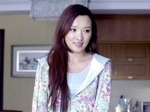 王君平个人资料曝光 她都演过什么样的角色呢
