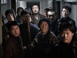 香港黑帮为何不敢来大陆 当真是因为大陆治
