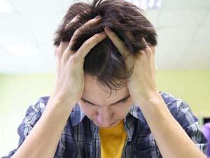 大学生改成绩被骗 两次陷骗局事件详细经过