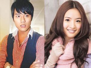 林依晨前男友郑家尧结婚了吗 两人分手原因震惊众人