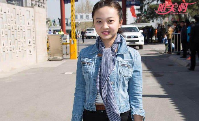 刘喆平是哪个大学的