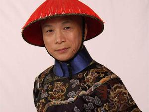 苏培盛是谁扮演的 他最后的结局是什么