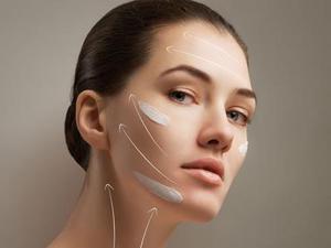 隔离霜的正确使用方法 达人支招轻松get让你皮肤好到没话说