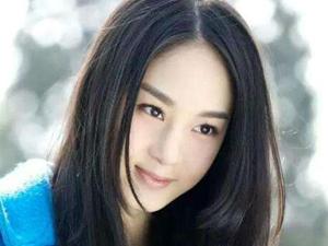 赵圆瑗的出生日期是什么 她是怎么出名的