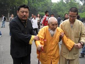 中国最长寿的人1200岁 是否存在揭秘史上最长寿的两人是谁