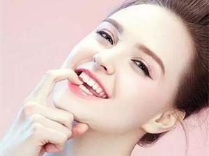 学好化妆的基本知识 美丽妆容的第一步