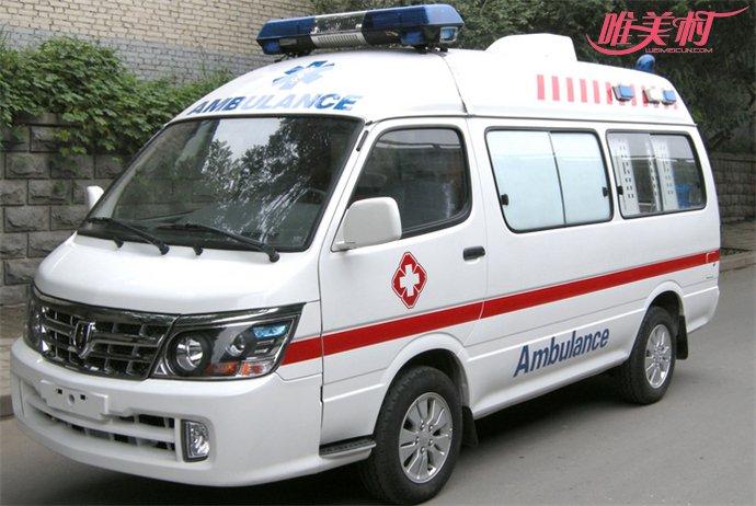 桂林街头发生血案