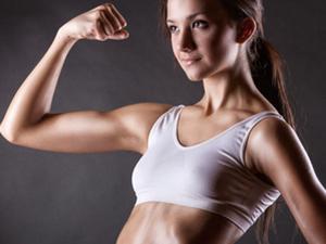 疯狂减肥会导致肌肉溶解 减肥需要科学合理