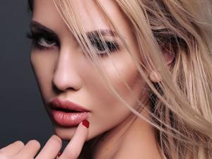 怎么和女朋友长久保持吸引力 三种保持吸引力的方法男人必须知道