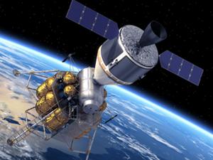 印度4颗卫星发生故障 通讯大范围已经瘫痪