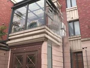上海夫妇俩家中身亡 案件扑朔迷离死亡现场曝光