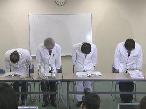 日本车祸男子输错血型 严重医疗事故致死亡背后原因曝光