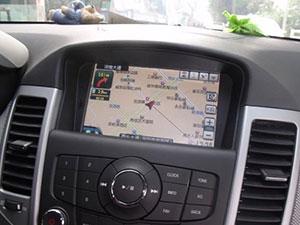 GPS跟踪前女友 男子分手后万般纠缠是为哪般?