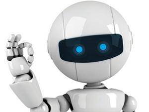 俄罗斯机器人出手救女童 有关视频已经爆红网络