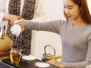 夏季湿气重喝什么茶 具备神奇去湿效果的4种茶
