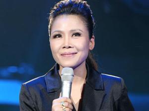 关于歌手田震病逝的消息是真的吗 她到底发生了什么