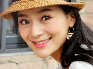 王媛可个人资料热传 爱情事业双丰收的实力