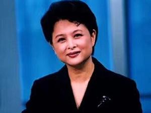 肖晓琳因癌症去世 众人不舍发文悼念含泪送