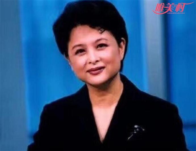 肖晓琳因癌症去世