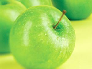 预防癌症吃什么好 10种食品带你远离癌症
