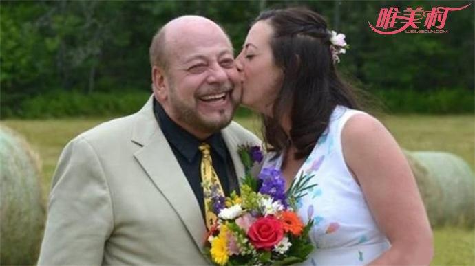 JP·纳多和他的女儿