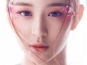 怎样化妆显得脸小 几大类型脸蛋教程