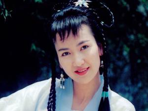 陈美琪个人资料 她都是怎么一步步走向成名