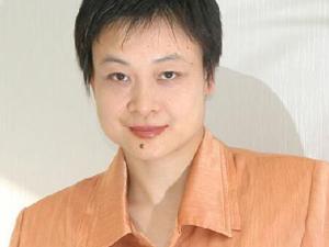 何智丽在日本近况惨淡 丈夫家暴出轨无儿无女独自一人