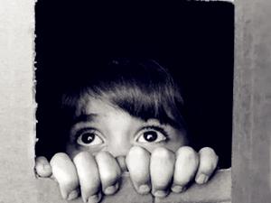 女生放学离奇失踪 童真少女无辜遭罪犯杀害