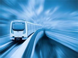 女子被地铁拖行刺穿肺部 司机直到下个站才知晓