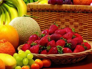 男人肾虚吃什么水果补肾 四种水果让你气拔山河经久不衰