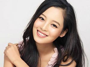 网友热议辛芷蕾个人资料 美貌与实力兼具的演员