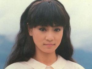 方依依扮演者 讲述刘雪华的出色演艺生涯