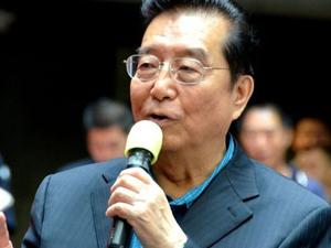 揭秘李双江蒋英的风流事 钱学森的妻子蒋英真的出轨了吗