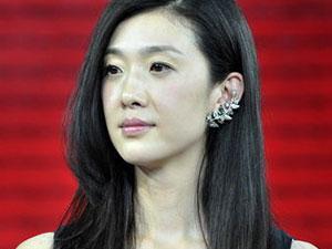 倪景阳个人资料曝光 大家都称她是小吴倩莲