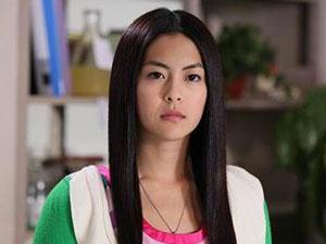 台湾女演员任容萱个人资料 疑似与前男友复合