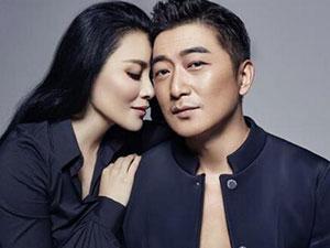 邵峰老婆刘欣 两人的家庭生活十分幸福美满