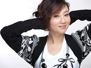 王晴个人资料曝光 她的老公是娱乐圈里面的
