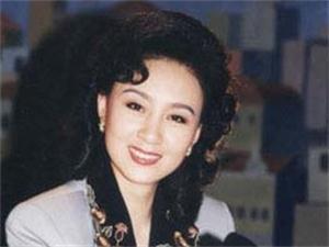 央视主持人李平 老公和弟弟的背后的利益黑幕