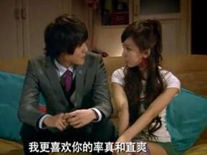 张超娄艺潇是什么关系 两人恋情公开至今有