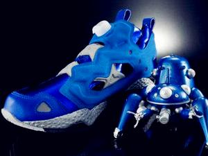 30年后鞋比你聪明 人工智能可以超越取代人