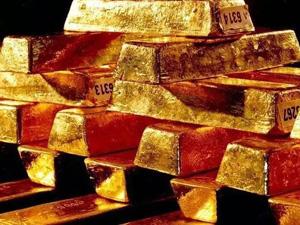 老者花20年找到44亿宝藏 不料杀出个程咬金想据为己有