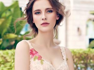 男朋友忘不了前女友 聪明女人必知的三种让男友忘记前女友方法