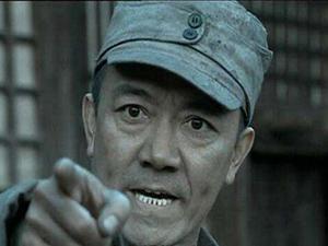 李云龙的原型是谁 铁血铮铮的英雄人物是谁
