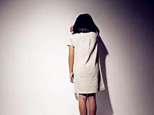 性侵表妹被判无罪 多次发生性行为并一起看黄色录像