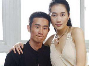 曲京元个人资料 温峥嵘的老公是曲京元吗