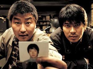 韩国电影杀人回忆好看吗 血腥程度又是怎样