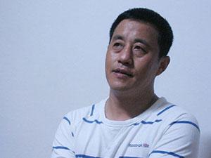 王小宝个人资料 因为成为赵本山徒弟而兴奋